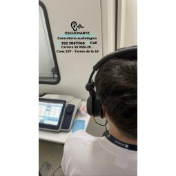 audifonos para escuchar mejor Cali - Especialistas en oido Cali