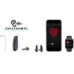 Audifonos para sordos precios Cali